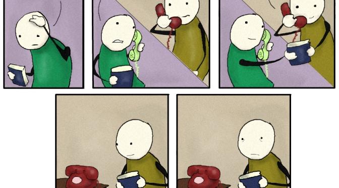 HELP! Wat voor mobiele motelefoon moet ik nemen om emails te lezen!